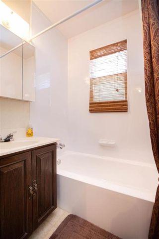 Photo 14: 515 Harvard Avenue East in Winnipeg: East Transcona Residential for sale (3M)  : MLS®# 202003779