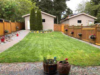 Photo 30: 1325 LEMAX Avenue in Coquitlam: Central Coquitlam 1/2 Duplex for sale : MLS®# R2575507