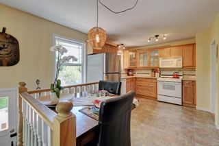 Photo 8: 929 Easter Rd in : SE Quadra House for sale (Saanich East)  : MLS®# 875990