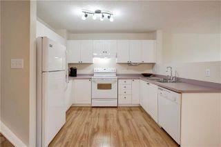 Photo 11: 13 BRIDLEGLEN Manor SW in Calgary: Bridlewood Detached for sale : MLS®# C4302730