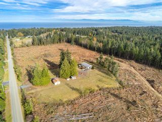 Photo 4: 421 Boorman Rd in : PQ Qualicum North House for sale (Parksville/Qualicum)  : MLS®# 859636
