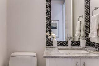 Photo 18: 23 Windsor Crescent SW in Calgary: Windsor Park Detached for sale : MLS®# A1070078
