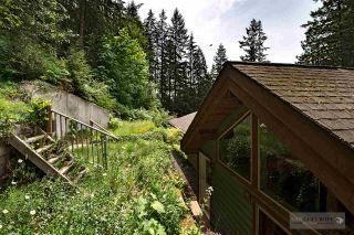 Photo 19: 1880 RIVERSIDE DRIVE in North Vancouver: Seymour NV House for sale : MLS®# R2072090