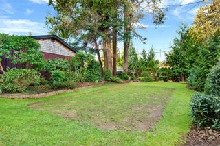 Photo 37: 348 Mill Rd in : PQ Qualicum Beach House for sale (Parksville/Qualicum)  : MLS®# 863413