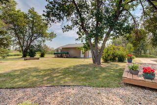 Photo 48: 4903 49 Street: Radway House for sale : MLS®# E4254548