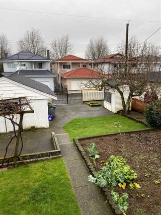Photo 3: 5779 CLARENDON Street in Vancouver: Killarney VE House for sale (Vancouver East)  : MLS®# R2527690
