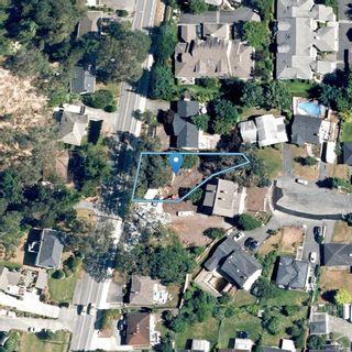 Photo 48: 3599 Cedar Hill Rd in : SE Cedar Hill House for sale (Saanich East)  : MLS®# 857617