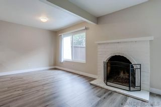 Photo 13: UNIVERSITY CITY Townhouse for sale : 3 bedrooms : 9773 Genesee Ave in San Diego