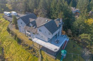Photo 38: 3965 Himount Dr in Metchosin: Me Metchosin House for sale : MLS®# 837422