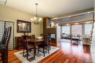 Photo 12: 29 3650 Citadel Pl in VICTORIA: Co Latoria Row/Townhouse for sale (Colwood)  : MLS®# 801510