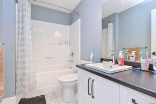 Photo 34: 1022 Torrance Ave in : La Happy Valley House for sale (Langford)  : MLS®# 869603