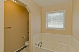 Photo 20: 117 Evansmeade Circle NW in Calgary: Evanston Detached for sale : MLS®# A1042078
