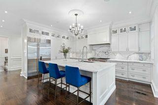 Photo 14: 55 Glen Road in Toronto: Rosedale-Moore Park House (3-Storey) for sale (Toronto C09)  : MLS®# C5369577