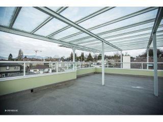 """Photo 19: 2139 W 19TH Avenue in Vancouver: Arbutus House for sale in """"N"""" (Vancouver West)  : MLS®# V1108883"""