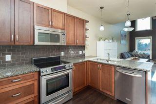 Photo 2: 414 866 Brock Ave in Langford: La Langford Proper Condo for sale : MLS®# 872054
