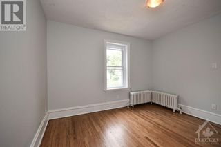 Photo 20: 99 CONCORD STREET N in Ottawa: House for sale : MLS®# 1266152