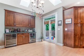 Photo 5: 47240 LAUGHINGTON Place in Sardis: Promontory House for sale : MLS®# R2585184