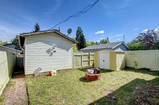 Photo 23: 120 Ranchero Rise NW in Calgary: Ranchlands Detached for sale : MLS®# A1146722