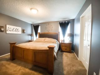 Photo 8: 4028 51 Street: Provost House for sale (MD of Provost)  : MLS®# A1043541