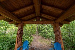 Photo 155: 1897 Blind Bay Road: Blind Bay House for sale (Shuswap Lake)  : MLS®# 10233379