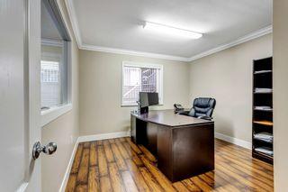 Photo 25: 12748 62 Avenue in Surrey: Panorama Ridge House for sale : MLS®# R2561653
