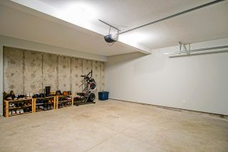 """Photo 13: 29 30930 WESTRIDGE Place in Abbotsford: Abbotsford West Townhouse for sale in """"Bristol Heights"""" : MLS®# R2528486"""