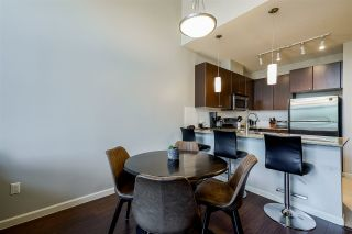 """Photo 7: 416 2477 KELLY Avenue in Port Coquitlam: Central Pt Coquitlam Condo for sale in """"SOUTH VERDE"""" : MLS®# R2571331"""