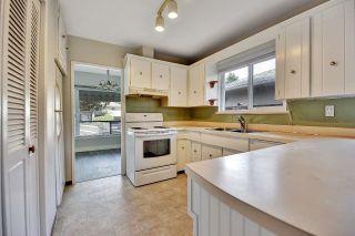 Photo 12: 14998 BLUEBIRD Crescent in Surrey: Bolivar Heights House for sale (North Surrey)  : MLS®# R2624250