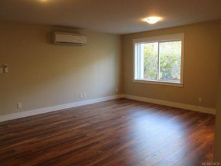 Photo 15: 7305 Mugford's Landing in Sooke: Sk John Muir House for sale : MLS®# 712439