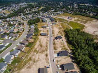 Photo 10: 2815 VISTA RIDGE Court in Prince George: St. Lawrence Heights Land for sale (PG City South (Zone 74))  : MLS®# R2388000