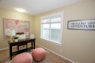 Photo 25: 246 Allan Crescent SE in Calgary: Acadia Detached for sale : MLS®# A1062297