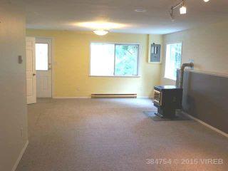 Photo 18: 1360 GARRETT PLACE in COWICHAN BAY: Z3 Cowichan Bay House for sale (Zone 3 - Duncan)  : MLS®# 384754