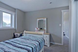 Photo 17: 15403 108 Avenue in Edmonton: Zone 21 House for sale : MLS®# E4242899