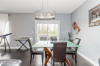 Photo 16: 1436 CHAHLEY Place in Edmonton: Zone 20 House for sale : MLS®# E4245265