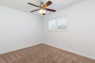 Photo 25: CLAIREMONT House for sale : 3 bedrooms : 4897 Chateau Dr in San Diego