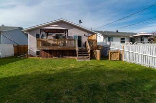Photo 25: 6109 53 Avenue: Cold Lake House for sale : MLS®# E4206923
