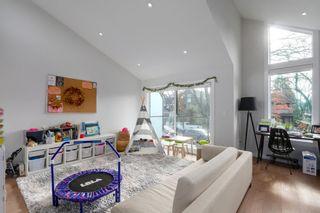 Photo 21: 2257 W 13TH Avenue in Vancouver: Kitsilano 1/2 Duplex for sale (Vancouver West)  : MLS®# R2419967