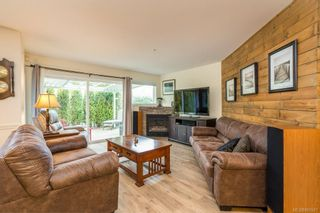 Photo 6: 1 6595 GROVELAND Dr in : Na North Nanaimo Row/Townhouse for sale (Nanaimo)  : MLS®# 865561