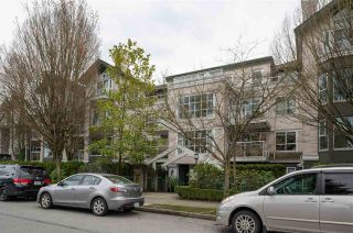 Photo 14: 310 228 E 18TH AVENUE in Vancouver: Main Condo for sale (Vancouver East)  : MLS®# R2449675