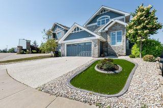 Photo 1: 71 10550 ELLERSLIE Road in Edmonton: Zone 55 Condo for sale : MLS®# E4265282