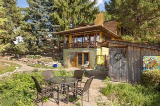 Photo 11: 8562 Harbour Heights Road, in Vernon, BC: House for sale : MLS®# 10241055