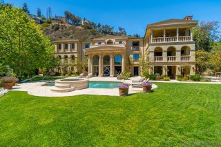 Photo 66: House for sale : 7 bedrooms : 11025 Anzio Road in Bel Air