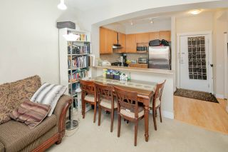 Photo 5: 310 2280 WESBROOK Mall in Vancouver: University VW Condo for sale (Vancouver West)  : MLS®# R2248108