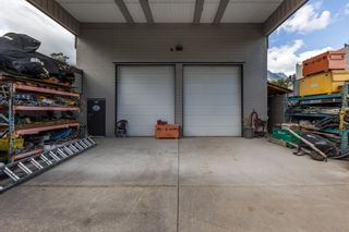 Photo 11: 37738 THIRD Avenue in Squamish: Downtown SQ Land Commercial for sale : MLS®# C8039978