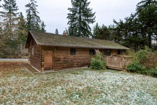 Photo 18: 3157 York Rd in : CR Campbell River South House for sale (Campbell River)  : MLS®# 866205