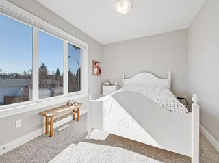 Photo 32: 646 24 Avenue NW in Calgary: Mount Pleasant Semi Detached for sale : MLS®# A1082393