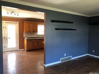 Photo 7: 917 16th Street in Humboldt: Residential for sale : MLS®# SK864655