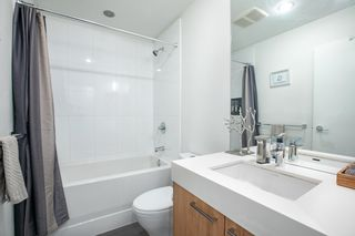"""Photo 20: 306 545 FOSTER Avenue in Coquitlam: Coquitlam West Condo for sale in """"Foster West by Mosaic"""" : MLS®# R2602882"""