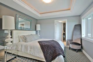 Photo 28: 8602 Saskatchewan Drive in Edmonton: Zone 15 House for sale : MLS®# E4258204