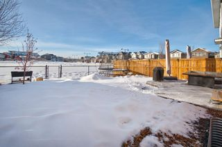 Photo 28: 7 Auburn Crest Way SE in Calgary: Auburn Bay Detached for sale : MLS®# A1060984